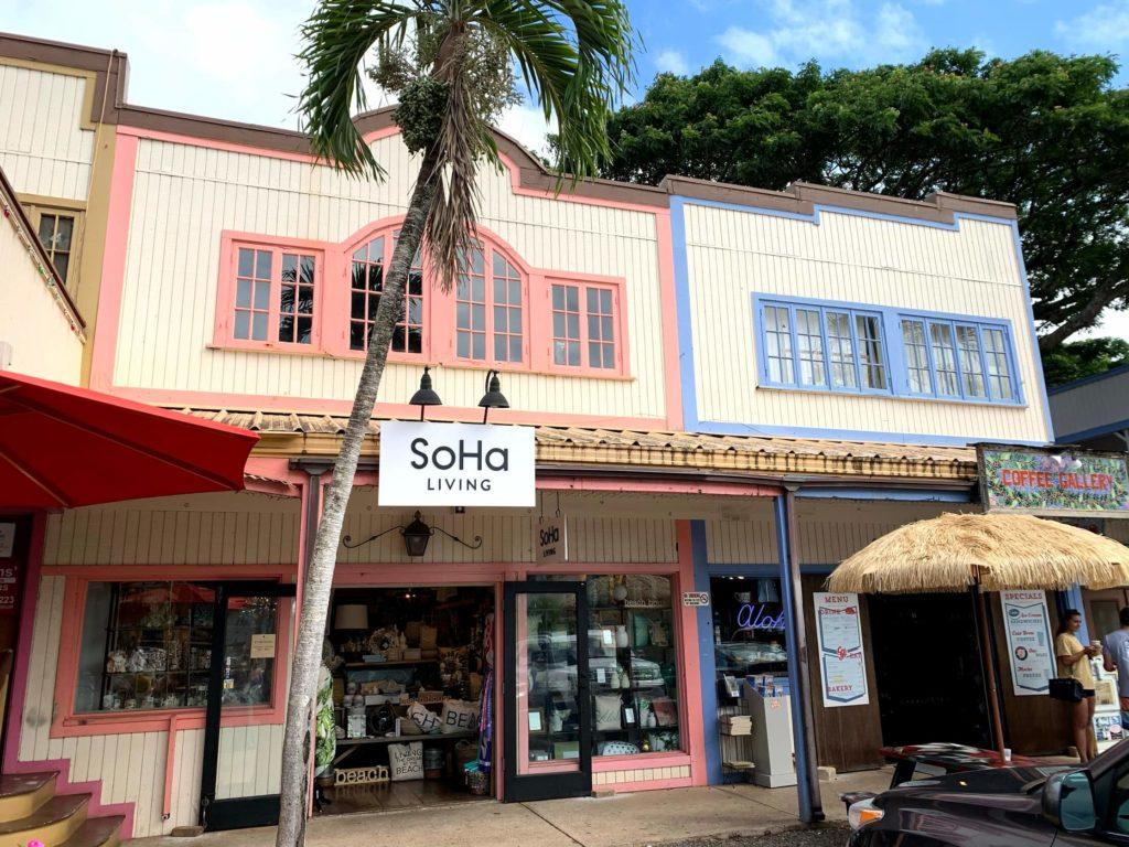 ハワイの最新情報をレポート!